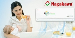 may-lanh-inverter-nagakawa-nis-a121n1-1-5hp